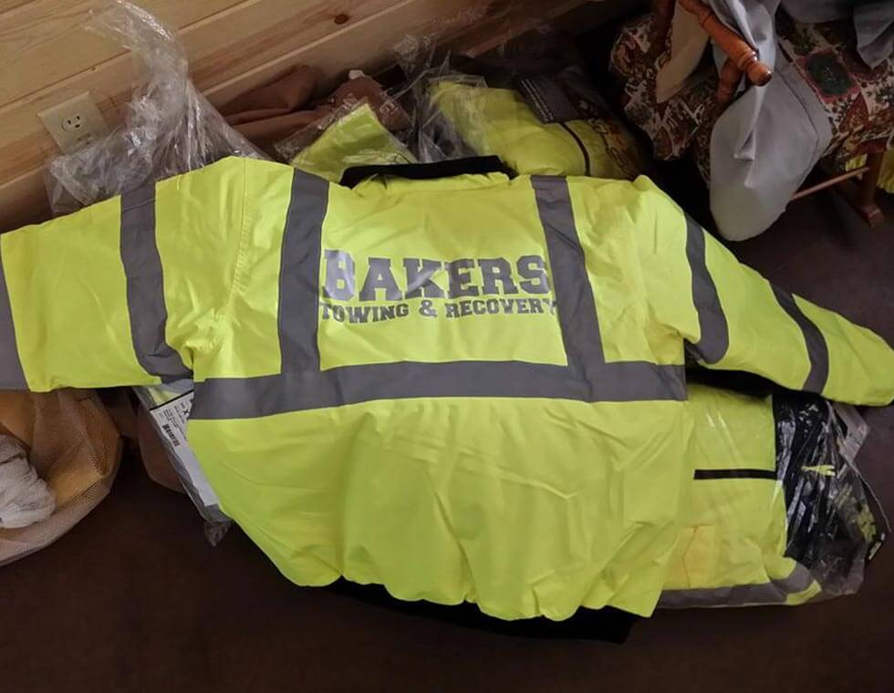 BakersTowing_Gallery (9)